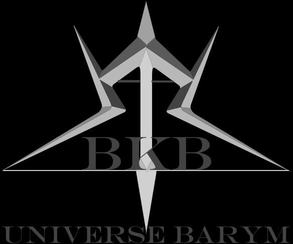 BKB Barym