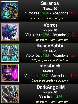 """[LoL] """"Concours 5vs5"""" Partie La Plus Rapide [Record: 14min21sec] Teamad10"""