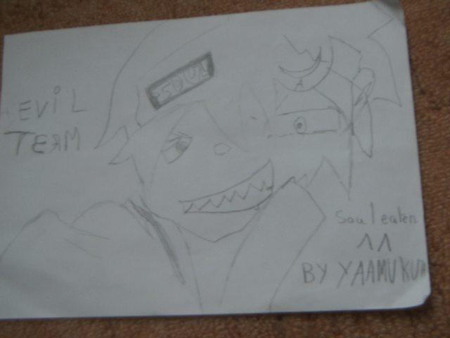 Mon dernier dessin ^^ Ecp_0010