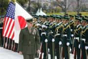 [J-Actu] Japon-USA : le scandale nucléaire Armee-10