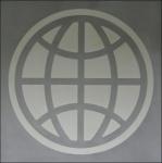 [J-actu] Banque Mondiale : le Japon fait de la place aux nouveaux Banque10
