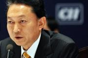 [J-Actu] Japon-USA : le scandale nucléaire Hatoya10