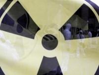 [J-Actu] Japon-USA : le scandale nucléaire Japon-10