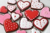 [JAP] La Saint Valentin et le White Day au Japon <3 La-sai10