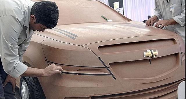 Noticias sobre Autos Nuevo-18
