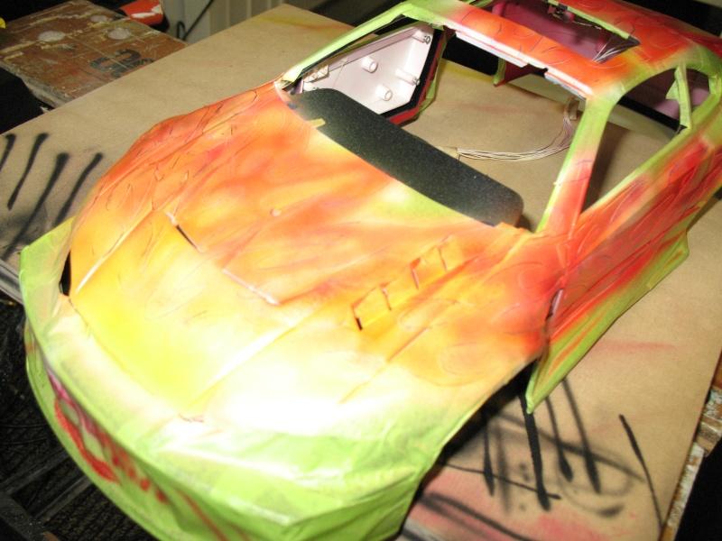 CARROSSERIE CUSTOMZ VINTAGE Rc_car14