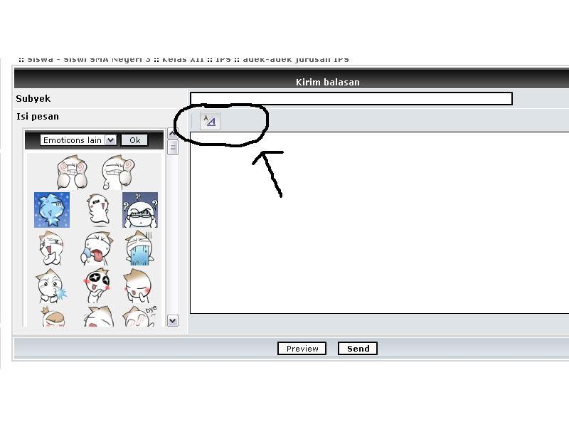Help me please. why my tab bar like that ??? Com10