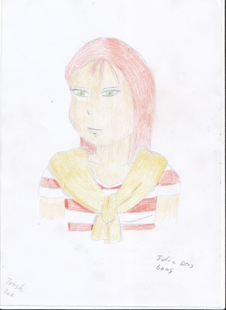 Vos dessins Julia_10