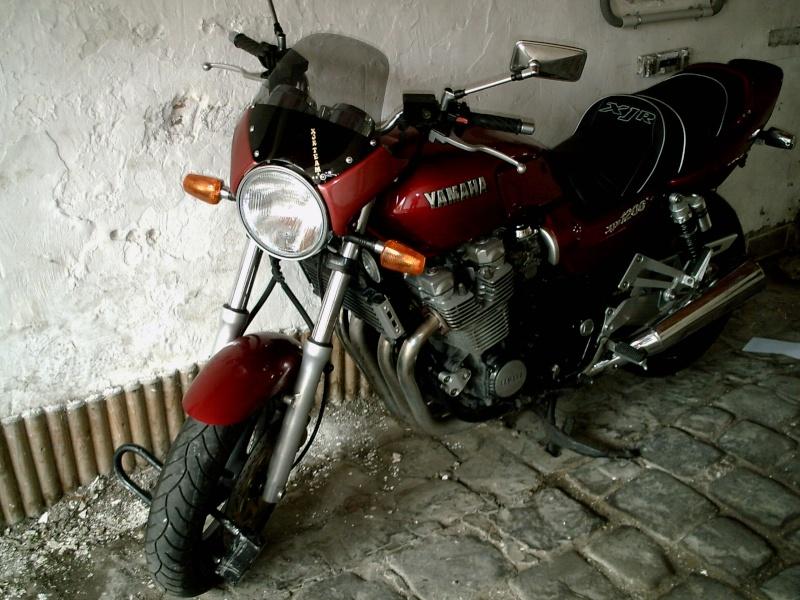 Tête de fourche de Ducati Monstro inside ! Pict0012