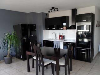 Mon salon/cuisine... Ajout de photos Bentt510