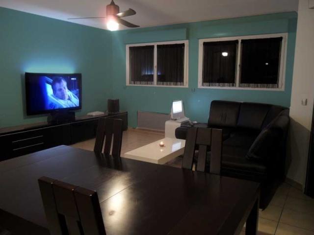 Mon salon/cuisine... Ajout de photos Bentt_14