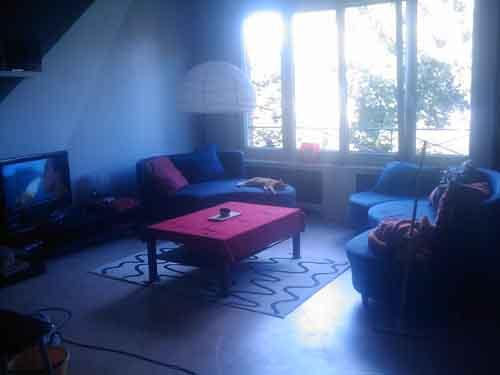 Mon canapé Image_11