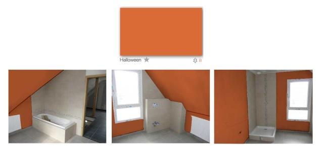 Conseils couleurs salle de bain Sdb310