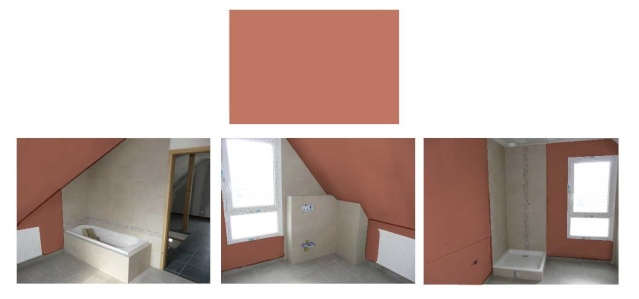 Conseils couleurs salle de bain Sdb510