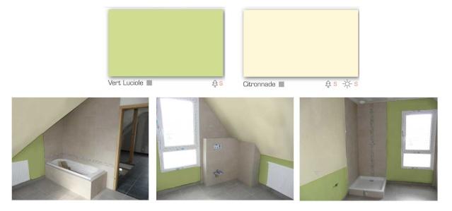 Conseils couleurs salle de bain Sdb_210