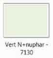 Salle de douche nature - besoin de conseils Vert_n10