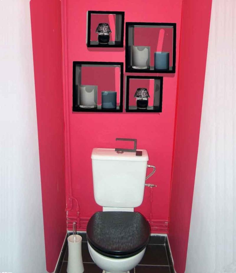 décorer mon toilette - Page 12 Wc_anc21