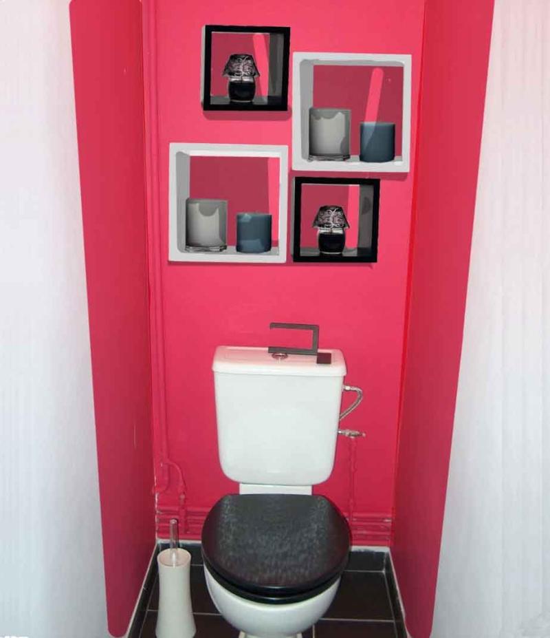décorer mon toilette - Page 12 Wc_anc22