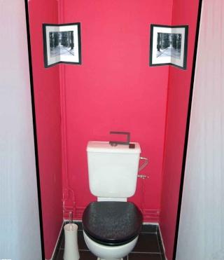 décorer mon toilette - Page 12 Wc_anc25