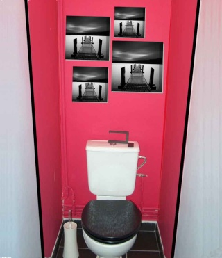 décorer mon toilette - Page 12 Wc_anc27