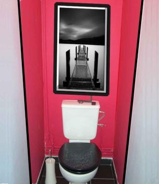 décorer mon toilette - Page 12 Wc_anc28
