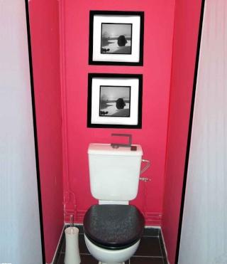 décorer mon toilette - Page 12 Wc_anc30