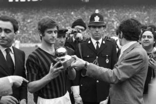 Diverses infos sur le football italien 072e610