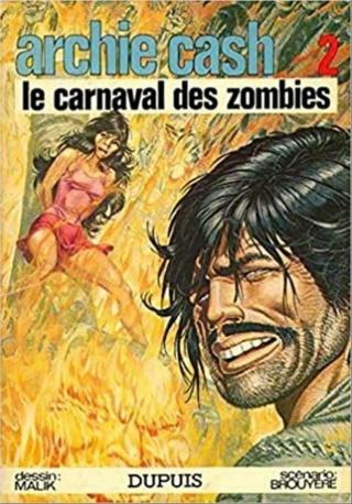 Carnet nécrologique - Page 7 0g-zy010