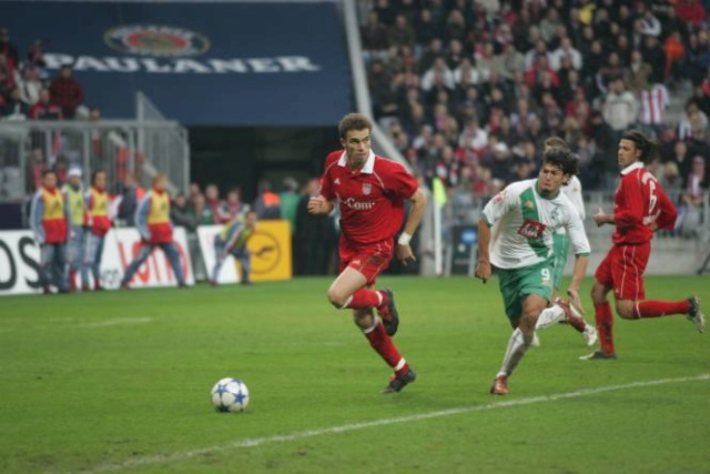 Diverses infos sur le foot allemand - Page 4 1221110