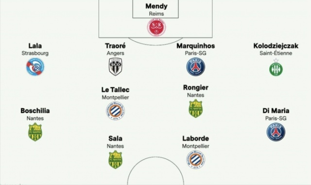 Ligue 1 - Page 5 15bcf110