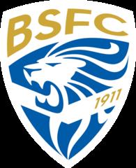 Brescia Calcio BSFC 195px-10