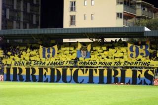 Sporting Club de Toulon 20100310