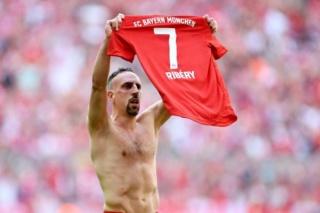 [ALL] Bayern de Munich - Page 10 2559411
