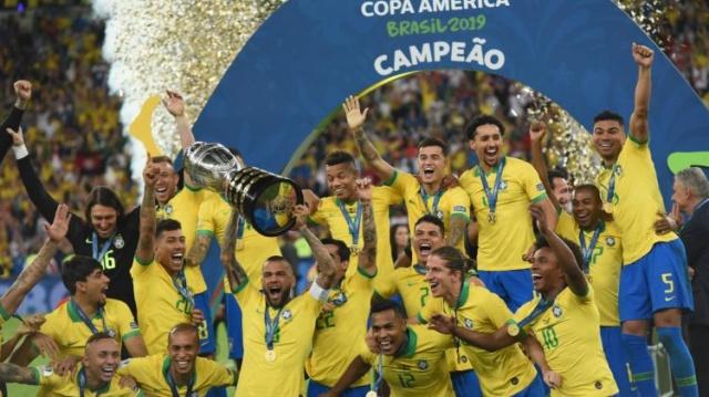 Copa America - Page 6 26343510