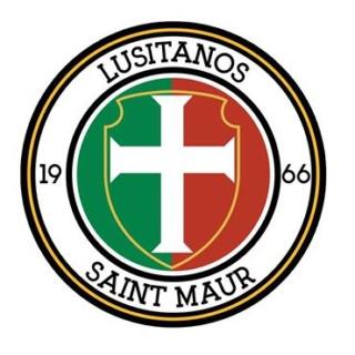 Union sportive Lusitanos Saint-Maur 34192210
