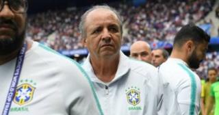 Brésil - la Seleção - Page 2 3e510910