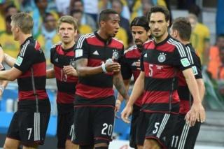 [ALL] Bayern de Munich - Page 9 474a910