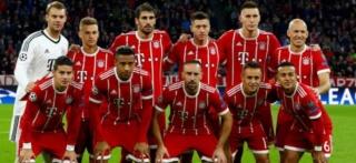 [ALL] Bayern de Munich - Page 7 504_me16