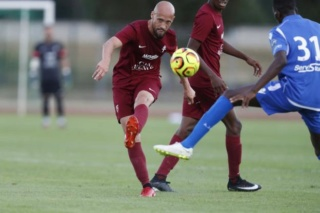 FC Metz - Page 28 509a510