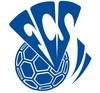 Football Club de Sarrebourg 52005210