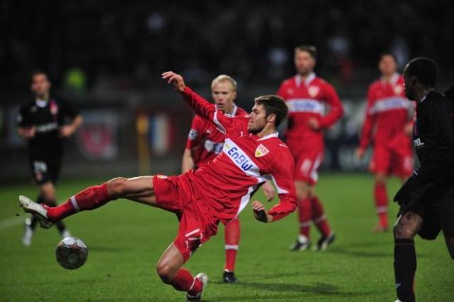 Diverses infos sur le foot allemand - Page 4 6476uu10