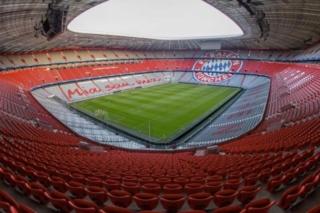 [ALL] Bayern de Munich - Page 6 6775410