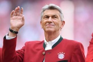 [ALL] Bayern de Munich - Page 9 7a03b10