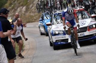 Tour de France  - Page 5 81246310