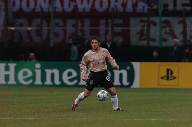 Diverses infos sur le foot allemand - Page 4 8cb6810