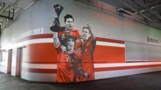[ALL] Bayern de Munich - Page 6 A403b10