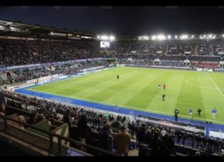 12ème journée : Strasbourg - Toulouse  Archiv10