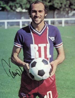Carlos Bianchi Bianch10