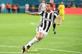 [ITA] Juventus de Turin - Page 8 C553110