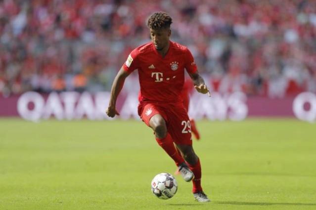 Diverses infos sur le foot allemand - Page 4 C69c510